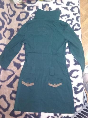 Женская одежда в Сокулук: Продам рубашку