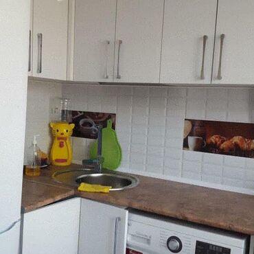 кафель для ванны бишкек в Кыргызстан: Продается квартира: 2 комнаты, 40 кв. м