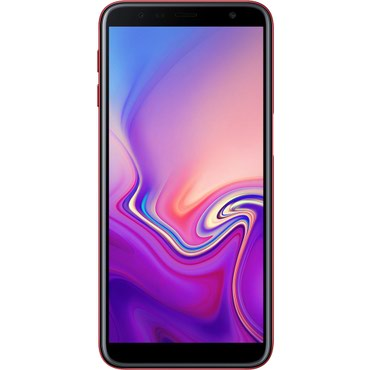 Samsung galaxy star 2 plus qiymeti - Azərbaycan: Yeni Samsung Galaxy J6 Plus 32 GB qırmızı