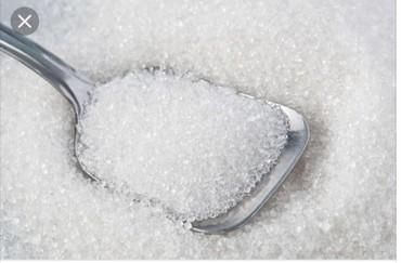 Сахар свекловичный урожай 2019 год Кайынды и Кошой цена 45.5сом за 1