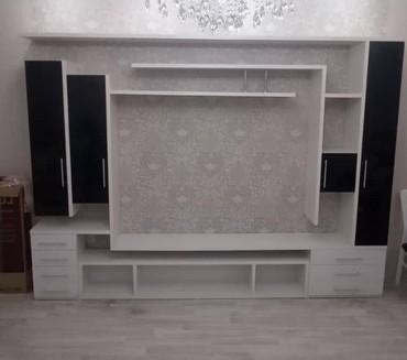 Нур Бай мебель  заказ и вналичи  в Бишкек