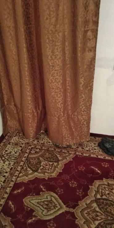 Мансардн дом не достр жилой времянкой в Бишкек