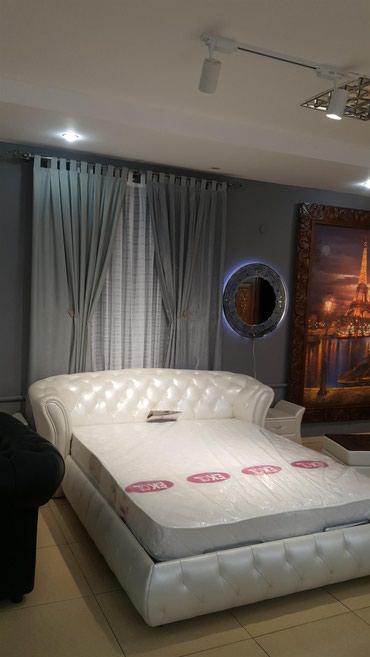 Спальная мебель комплект,спальная в Бишкек