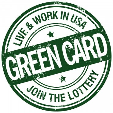 Green card - Последние дни регистрации!!!!! Регистрация и правильное в Бишкек