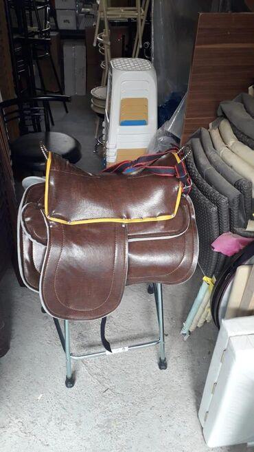 At yeheri satilir yenidir bolgelere catdirma var yeherlerimiz rus, ir