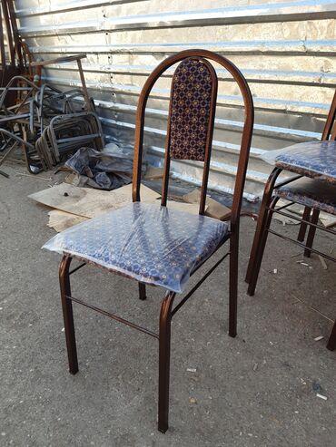 çarpayıya bitişik stol - Azərbaycan: Stul stol desdi her cur madel varTopdan parakende satişOnlayin