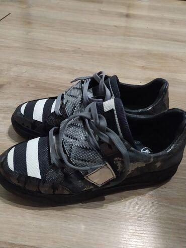 Продаю турецкие кроссовки, 37 размер, новые. Натуральная кожа