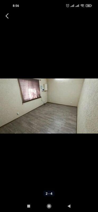 слинги варианты в Кыргызстан: Сроочно продаю помещение под бизнес в районе Юг2. Общая квадратура