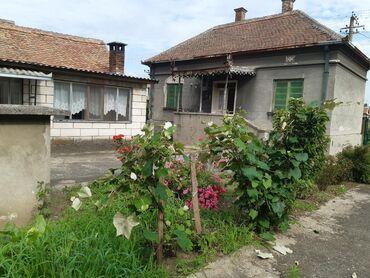 Kuće - Srbija: Na prodaju Kuća 101 sq. m, 4 sobe