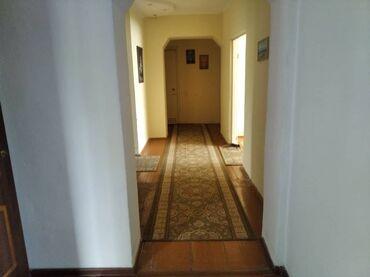 купить участок село байтик в Кыргызстан: Продам Дом 130 кв. м, 5 комнат