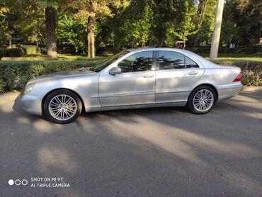 Bmw x3 xdrive20d mt - Кыргызстан: Диски с резиной, R18 подходят BMW 5,6 серии, Е60, Е63, F10. Также