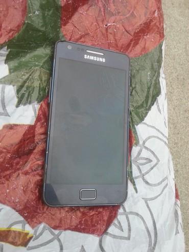 Xırdalan şəhərində Samsung S2 ekran sinib telefon acilmir bilmirem derdi nedi elimden