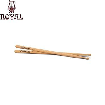 bar çubuğu - Azərbaycan: Baraban çubuğu Ludwig 5A