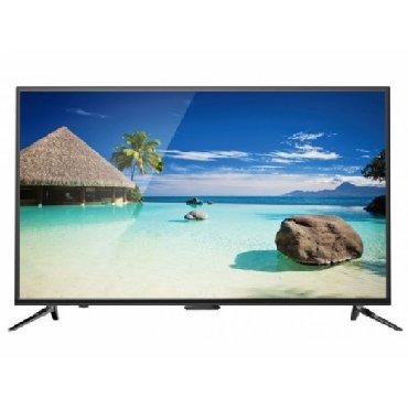 телевизор smart tv в Кыргызстан: Телевизор SKYWORTH 40 SMARTКОРОТКО О ТОВАРЕ· ЖК-телевизор