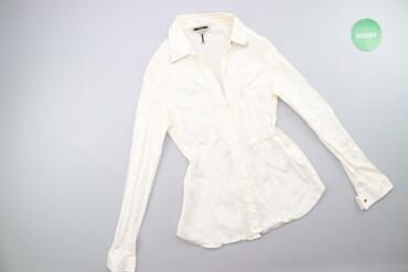 Жіноча класична сорочка Ipekyol, p. М    Довжина: 66 см Ширина плечей