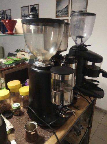 кофеварка с кофемолка в одном в Кыргызстан: Кофемолка кофе молка