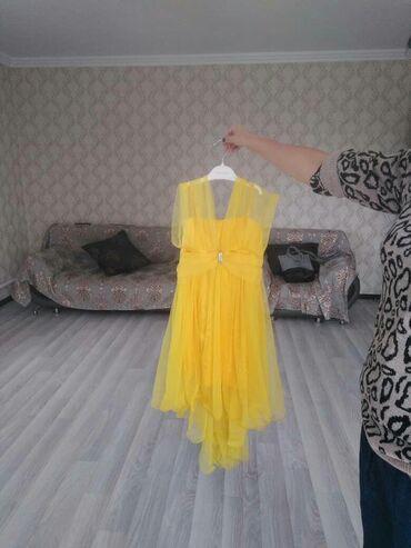 Платья - Каинды: Платья