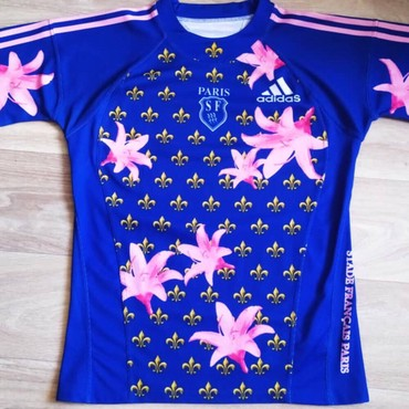 женскую футболку в Кыргызстан: Женские футболки Adidas M