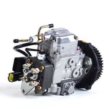 Автозапчасти и аксессуары - Бает: #Delphi Crdi Pump For C Series Cummins Fuel Pump #Delphi Crdi Pump #C