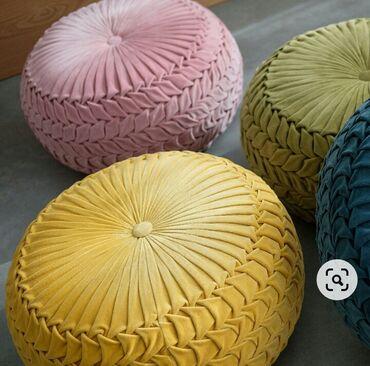 Декор для дома - Узген: Декоративные подушки для вашего дома и уюта порадуйте себя и ваших б