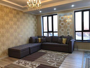 элитные квартиры продажа в Кыргызстан: Продается квартира: 2 комнаты, 50 кв. м