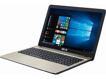 "Asus VivoBook X541NA-GQ028 15.6"" / Intel Celeron N3350 / Intel HD в Баку"