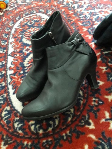 Качественная обувь из магазина Centro. в Бишкек