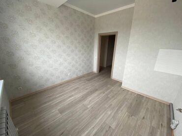 Продажа квартир - Договор купли-продажи - Бишкек: Элитка, 2 комнаты, 58 кв. м Теплый пол, Бронированные двери, Видеонаблюдение