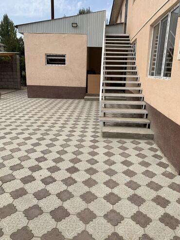 Долгосрочно - Кыргызстан: Сдам в аренду Дома от собственника Долгосрочно: 350 кв. м, 10 комнат