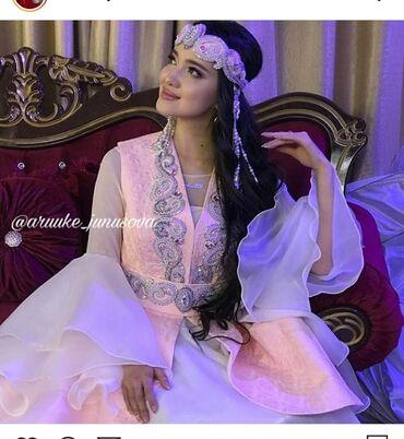 свадебные платья для беременных в Кыргызстан: Шьём на заказ платья на кыз узатуу вечерние платья, свадебные
