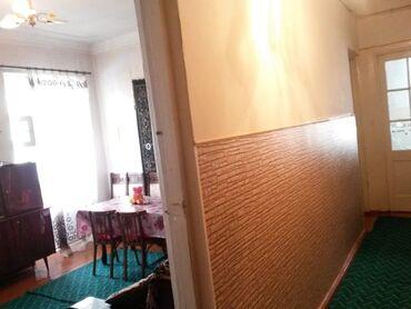 детские вещи на 2 года в Азербайджан: Продается квартира: 2 комнаты, 85 кв. м