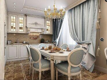 150 manata kiraye evler - Azərbaycan: Metbex mebeleri 150 manatdan baskayaraq sifarisle yigilir keyfiyetine