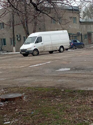 Работа - Балыкчы: Водители такси