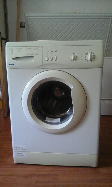 Bubnjevi - Srbija: Automatska Mašina za pranje AEG
