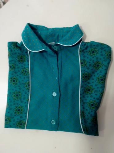 Košuljica Za devojčice Vel 3-4 - Batajnica