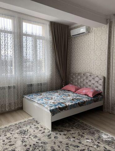 10074 объявлений: 1 комната, Бытовая техника, Можно с животными