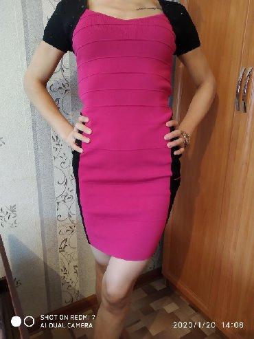 Женская одежда в Лебединовка: Платье коктейль Турция продам за 300 сомов ОБМЕН НЕ ИНТЕРЕСУЕТ размер