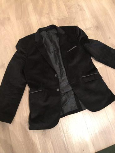 Пиджак 1000 сом и плюс 5 рубашек бесплатно в Бишкек