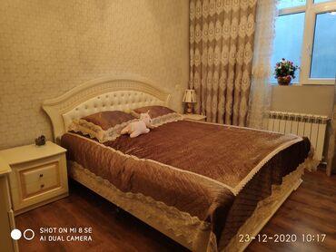 1 комнатные квартиры снять в Азербайджан: Спальная мебель