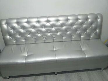 Другая мебель - Кыргызстан: Продаётся очень срочно