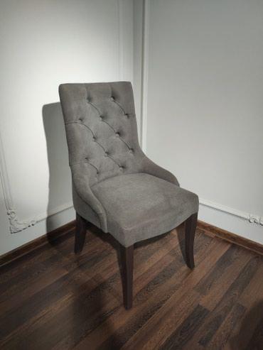 В наличии 2 стула со скидкой! в Бишкек