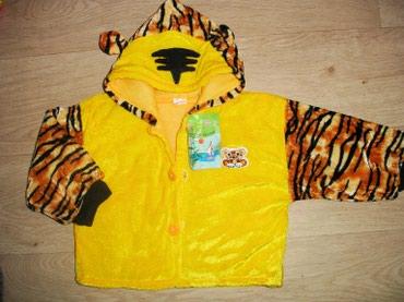 Детская одежда до 2.5 года в Бишкек