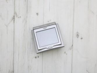 Дом и сад - Украина: Настольные часы Casio DQ-750    Характеристики: Тип циферблата: цифров
