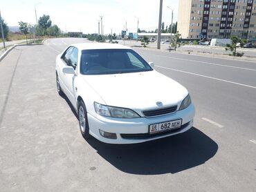 срочно нужны деньги в долг бишкек в Кыргызстан: Toyota Windom 2.5 л. 2000