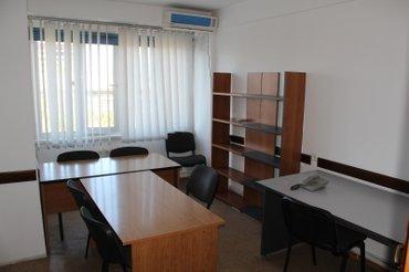 Сдаются в аренду помещения под офисы в Бишкек