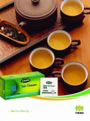 «чай тяньши» в Бишкек