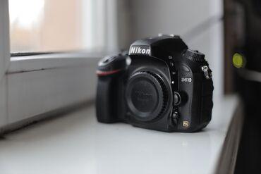 Продаю фотоаппарат и отдельно объективы в хорошем состоянии