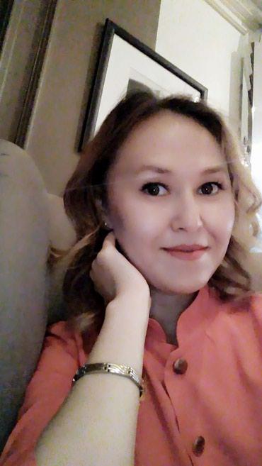 Ищу работу !Медсестры ! Ассистент в Бишкек