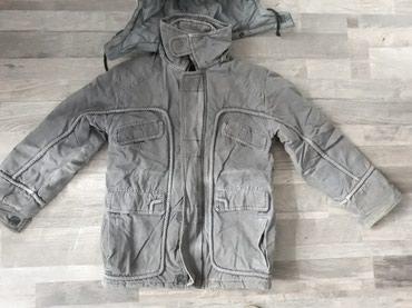 Decja jakna - Belgrade