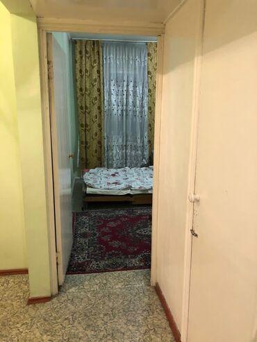 рокфон 3 цена в Кыргызстан: Продается квартира: 3 комнаты, 65 кв. м